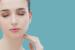 slide-rejucream-soins-intimes-femmes-3.jpg