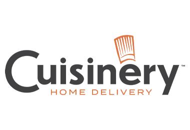cuisinery-logo