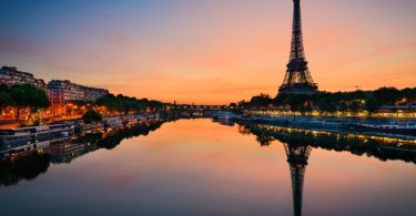 expatries-usa-profiter-rentree-investir-france-my-expat-une