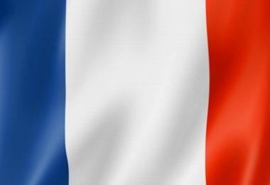 Les pays où les expatriés Français sont les plus nombreux