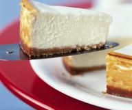 classiques-patisserie-americaine-recette-gateau-cheesecake