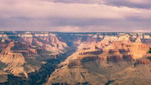 merveilles-naturelles-parc-nationaux-etats-unis_grand-canyom