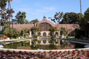 Balboa_Park_Botanical_Building_01