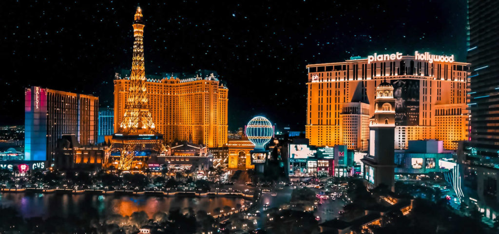 escapade-nevada-visite-weekend-casino-las-vegas