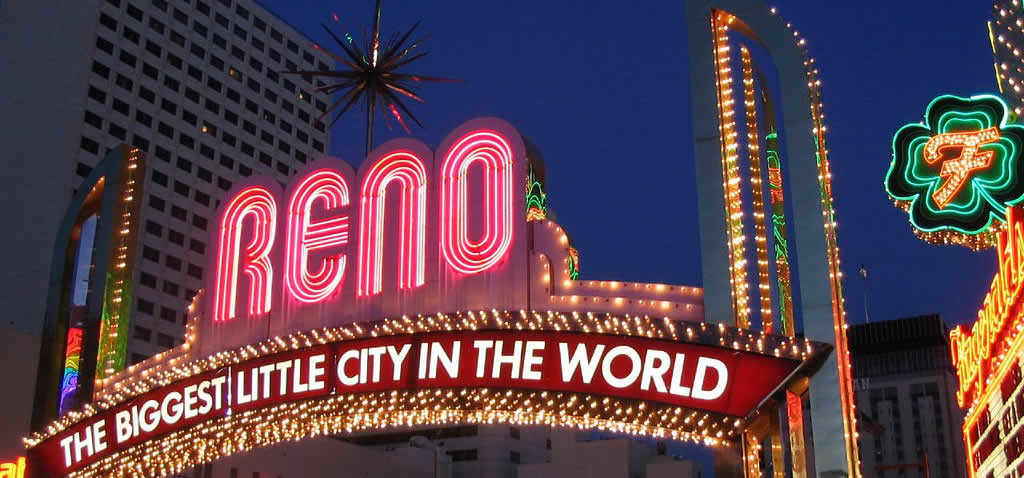 escapade-nevada-visite-weekend-casino-las-vegas-reno