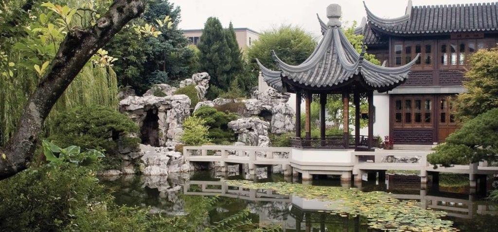 weekend-portland-activites-musees-parcs-japanese-garden
