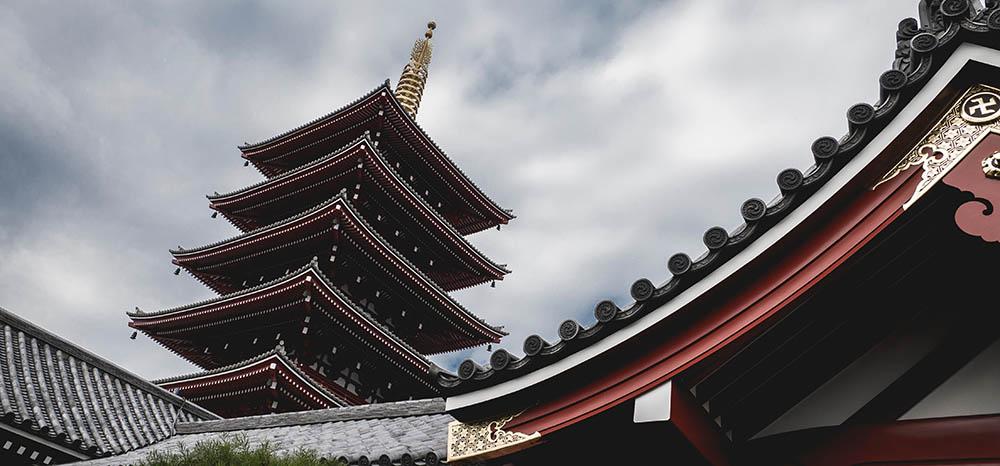 monuments-edifices-eglises-basiliques-palais-temples-visites-touristes-monde-senso-ji-temple