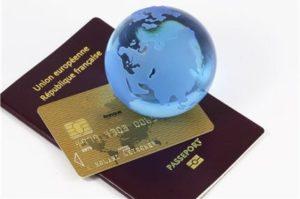 checklist-expatriation-medecin-vaccins-ecole-administration-demenagement-g-515187