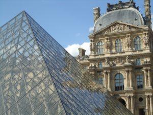 monuments-edifices-eglises-basiliques-palais-temples-visites-touristes-monde-gbis