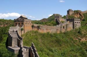 monuments-edifices-eglises-basiliques-palais-temples-visites-touristes-monde-g-05
