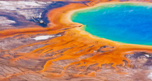 weekend-visite-parc-naturel-yellowstone-wyoming-3