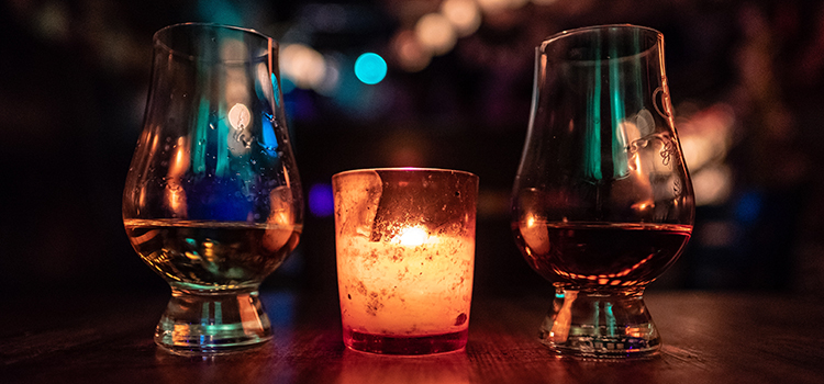 meilleurs-secrets-bars-boston5