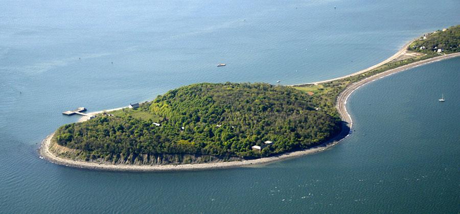 boston-harbor-islands-decouvrir-activites-iles-peddocks-island