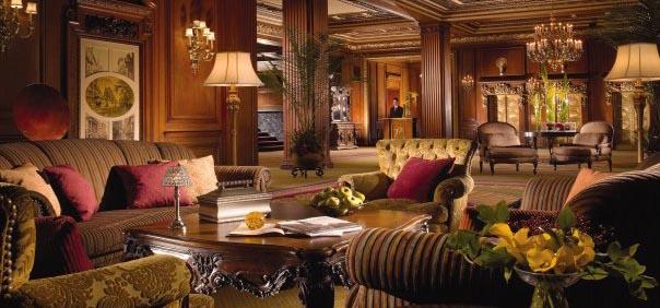 meilleurs-hotels-boston-centre-ville-famille-luxe-omni-parker-house