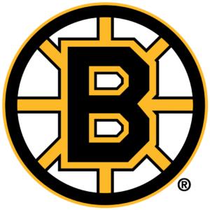 equipes-sportives-professionnelles-basketball-baseball-football-hockey-rugby-Bruins-logo2