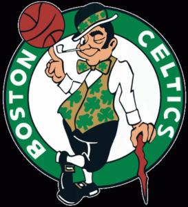 equipes-sportives-professionnelles-basketball-baseball-football-hockey-rugby-Celtics-logo2