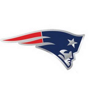 equipes-sportives-professionnelles-basketball-baseball-football-hockey-rugby-Patriots-logo2