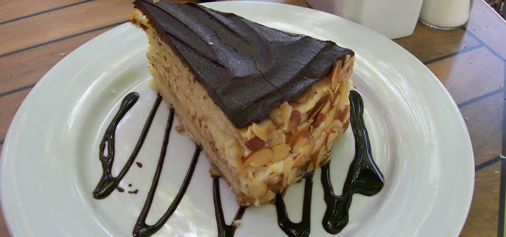 cuisine-typique-traditionnelle-recette-cream-pie