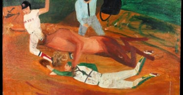 museum-bad-laid-art-boston-dedham-somerville-brookline-une