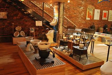 plumbing-museum-musee-plomberie-watertown-massachusetts-usa-image30