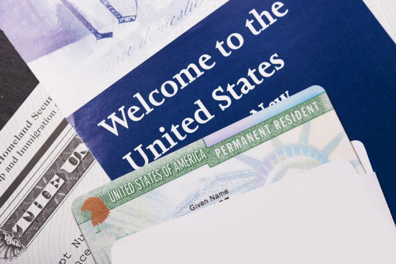 services-avocat-immigration-visa-miami-featured-boston