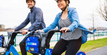 velo-libre-service-boston-blue-bikes-abonnement-prix-informations-une