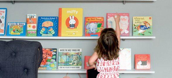 Librairie Pour Enfant A Boston Livre Pour Enfant A Boston