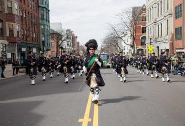 parade-saint-patrick-south-boston-mars-une