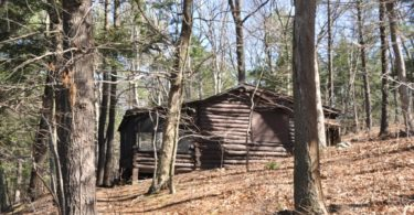 campement-ponkapoag-pond-appalaches-une