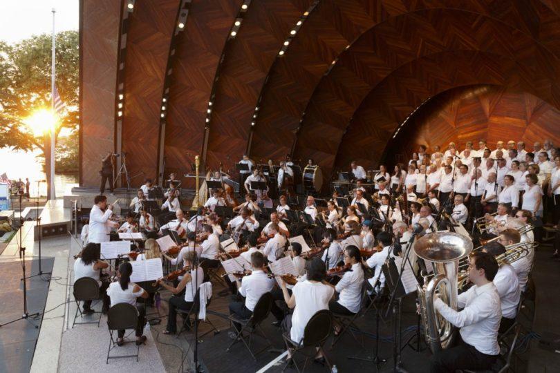 boston-landmarks-orchestra-concerts-gratuits-ete-une