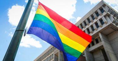 boston-week-pride-news-une