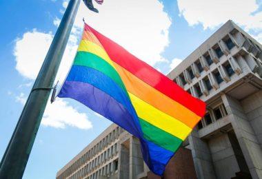La Boston Pride Week