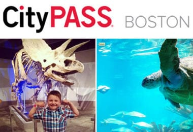 citypass-boston-une