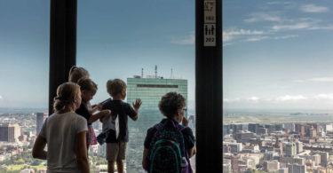 skywalk-observatory-observatoire-boston-une