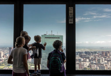skywalk-observatory-observatoire-boston-une