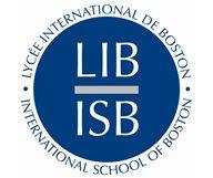 Printemps culturel au LIB