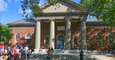 harvard-walking-tours