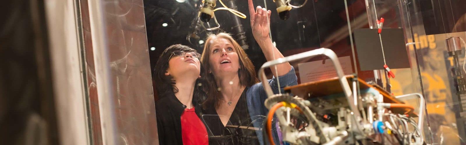 mit-museum-technologie-robotique-une