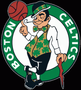equipes-sportives-professionnelles-basketball-baseball-football-hockey-rugby-Celtics-logo2