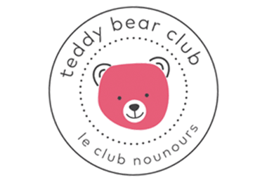 The Teddy Bear Club