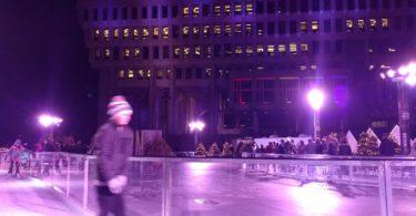 top-3-patinoires-hiver-lecons-patinage-une