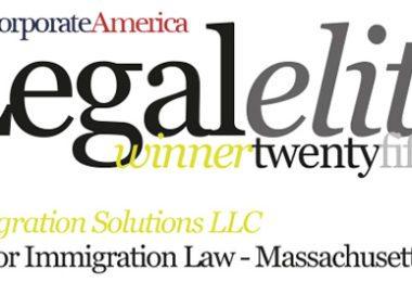 Micol Mion Esq. – Immigration Solutions LLC