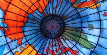 mapparium-mary-baker-eddy-library-sphere-globe-monde-une