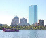 Boston à prix réduit