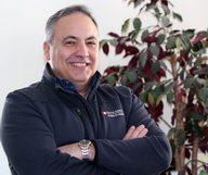 Gerard Louise, « Nous sommes tous passionnés de technologie » – membre du French District