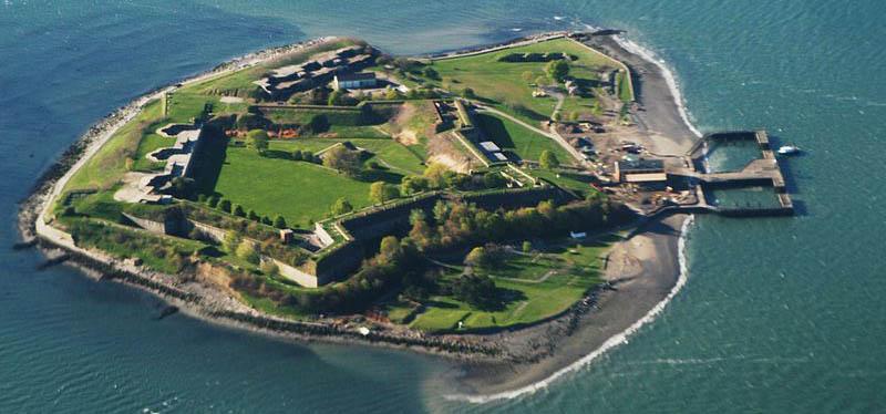 boston-harbor-islands-decouvrir-activites-iles-georges-island