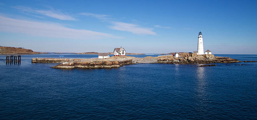 boston-harbor-islands-decouvrir-activites-iles-little-brewster