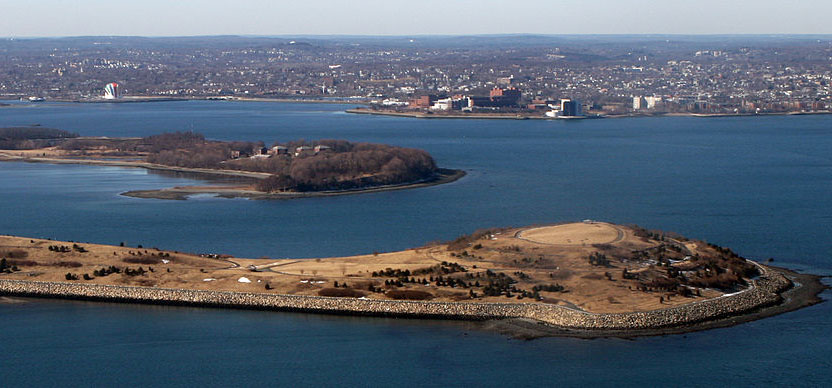 boston-harbor-islands-decouvrir-activites-iles-spectacle-island