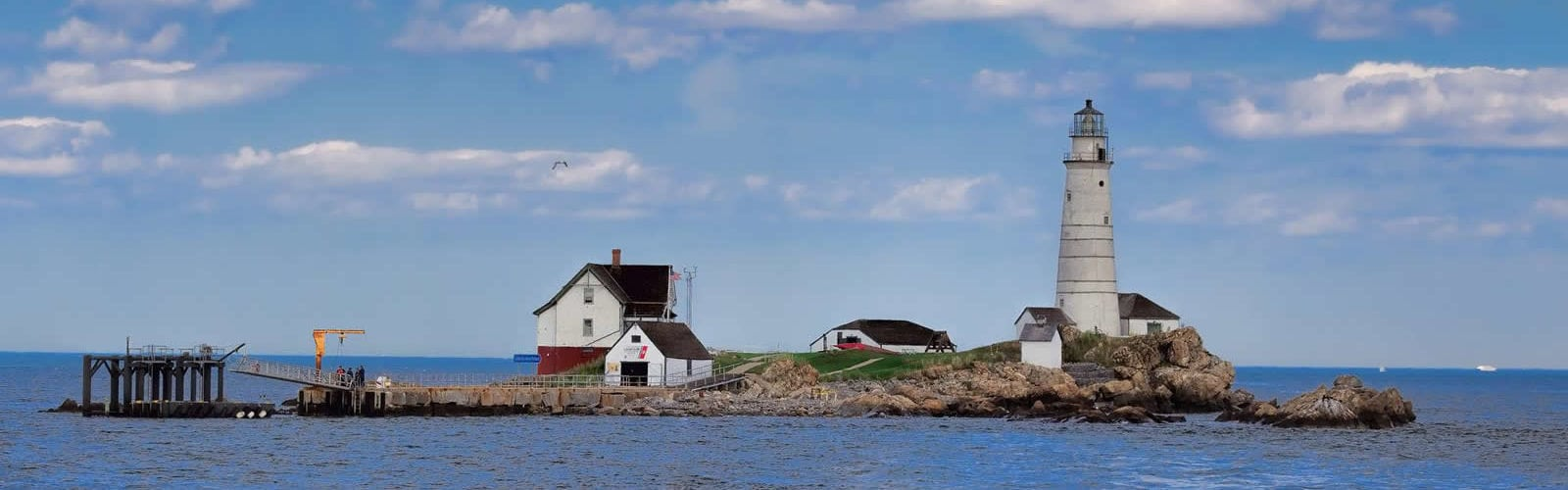 boston-harbor-islands-decouvrir-activites-iles-une-2