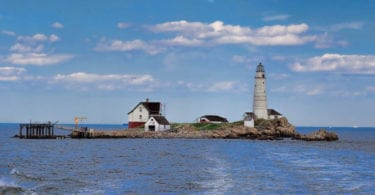 boston-harbor-islands-decouvrir-activites-iles-une-2